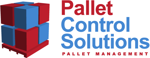 Pallet Control Solutions